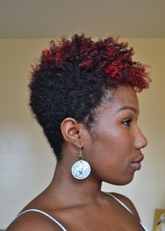 How To Do A Wash And Go - Curlz And The City
