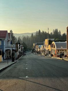 Explore downtown Nevada City Nevada City, Motel, Lodges, The Outsiders, California, Vacation, Explore, Mountains, Cabins