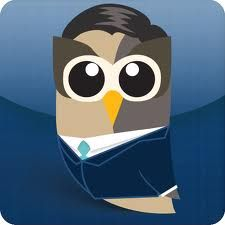 HootSuite Enterprise – Helping The Public Sector Get Involved!