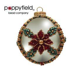 Poppyfield Bead Company – Albuquerque, NM | Events