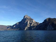 Eingebetteter Bild-Link Half Dome, Shots, Mountains, Link, Water, Travel, Outdoor, Pictures, Gripe Water