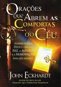 Max Lucado, Neon Signs, Reading, Books, Cover, Psychology Books, Spirituality Books, Prayer Ideas, Spiritual Warfare