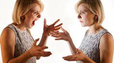 Schizophrenie - Anzeichen, Symptome und Therapie