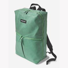 FREITAG – F49 Fringe Backpack