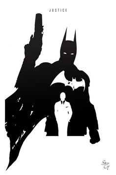Justice Batman Dark, Batman The Dark Knight, Batman Vs Superman, Camisa Nerd, Marvel Dc, Marvel Comics, Shadow Painting, Superman Wonder Woman, Indian Art Paintings