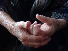 OIJ allana asilo de ancianos en Desamparados