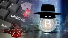 Gaming Industry being Influenced by Bitcoin  http://btcrumor.com/gaming-industry-being-influenced-by-bitcoin/