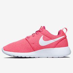 Tênis Nike Roshe One Feminino | Nike