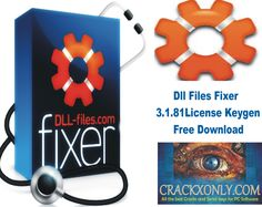 Dll Files Fixer 3.1.81 License Keygen Free Download, Dll Files Fixer 3.1.81 License Free Download, Dll Files Fixer 3.1.81 Keygen Free Download..............