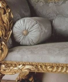 Fantastic modern french country decor are readily available on our site. Take a look and you will not be sorry you did. French Country Rug, French Decor, French Country Decorating, French Grey, Decoration Gris, Pillow Mat, Daughters Of The King, Grey And Gold, Gray