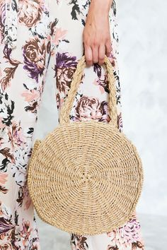 Basket Bag, Straw Bag, Shells, Handle, Bags, Accessories, Products, Conch Shells, Handbags
