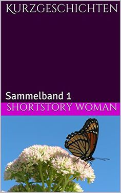 first Collection for kindle - I come Pretty far since then