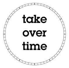takeovertime