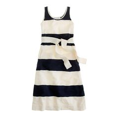 Girls' sweater maxidress - can totally imagine Addison looking like a little lady in this one.