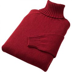 Billedresultat for submariner sweater Roll Neck Jumpers, Mens Jumpers, Country Outfits, Red Garnet, Off Duty, Knitwear, What To Wear, Man Shop, Sweaters