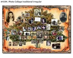 80th Birthday Photo Collage 80th Birthday Collage photo art studio Birthday Photo Collage, Collage Photo, Birthday Photos, Photo Art Studio, Photocollage, 80th Birthday, How To Memorize Things, Photo Wall, Anniversary