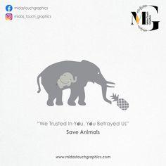 #MidasTouchGraphics #SaveAnimals #ElephantDied #Kerala #ProtectAnimals #SaveWildLife #ProtectWildLife #SocialWhizz #CreativeEra #SocialMediaPosts #SocialMediaCampaign #SocialMediaMarketing #SocialPosts #DigitalMarketing #MarketingAgency #InstagramMarketing #FacebookMarketing #TwitterMarketing #MediaMarketing #AdvertisingAgency #SocialAdvertising #SocialCampaign #SocialMediaGraphics #CreativeIdeas #Campaign #Creativity #GraphicDesigning #GraphicDesigns #WebsiteDesigning #WebsiteDevelopment Online Marketing Services, Facebook Marketing, Social Media Marketing, Digital Marketing, Instagram Advertising, Social Advertising, Social Campaign, Website Development Company, Graphic Design Branding