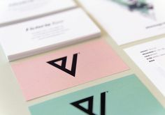 V Management / Aku | AA13 – blog – Inspiration – Design – Architecture – Photographie – Art