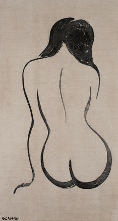 Susie, 2011 By Artist: Marc Rambeau $2,800