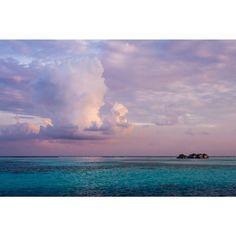 malé atolls, maldives.