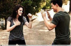 Boys and Girls Can Be Best Friend Like==== YESComent=== NO Click for more