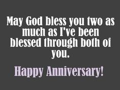 Christian Anniversary Wishes and Verses to Write in a Card Christian Happy Anniversary Message Toya Happy Anniversary Parents Wishes, Marriage Anniversary Quotes, Happy Wedding Anniversary Wishes, Anniversary Funny, Anniversary Sayings, Anniversary Ideas, Wedding Wishes, Diy Wedding, Wedding Flowers