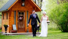 I want a perfect elopement package