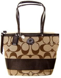 what is the best purse to buy