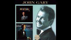 John Gary ~ My Kind of Girl