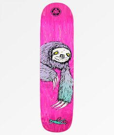 0d736535 9 Best Welcome Skateboards images in 2017 | Skateboards, Welcome ...