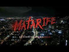 MATARIFE CAPITULO 4 COMPLETO URIBE CREADOR DEL PARAMILITARISMO - YouTube George Soros, Dislike, Ex President, Youtube, Spanish, Neon Signs, Movie Posters, War, World