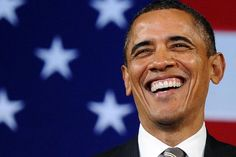 Barack Obama Says Ray Rice Is Not a Real Man