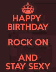 van HARTE Gefeliciteerd.. - Verjaardag en Feest ...