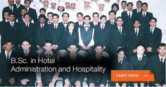 Join LBIIHM Delhi recognised as one of the best hotel management college which offers different undergraduate courses in hospitality and hotel administration & acts for center of excellence. http://www.slideserve.com/lbiihmdelhi/top-hotel-management-institutes-in-delhi