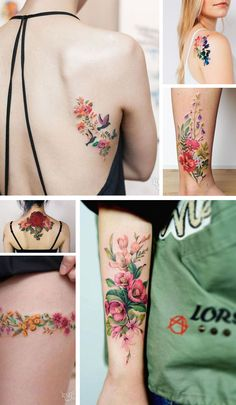 Mom Tattoos, Forearm Tattoos, Cute Tattoos, Unique Tattoos, Body Art Tattoos, Small Tattoos, Tattoos For Guys, Tatoos, Shoulder Tattoos For Women