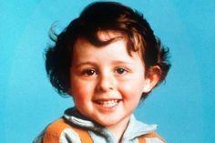 Une photo du petit Gregory utilisée par erreur sur une publicité. #Fail / via Libération