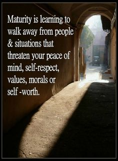 Walk away quotes if you have been disrespected with no apology and people thinks it's ok to treat you like that and still believe they are in the right, no matter how long you have been good