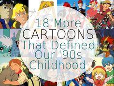 Reminiscing the Filipino childhood with these nostalgic 18 cartoons/anime. Sole Proprietorship, 90s Cartoons, 90s Childhood, Growing Up, Children, Fan Art, Art, Kids, Grow Taller