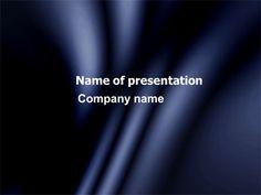 http://www.pptstar.com/powerpoint/template/modern-computer-design/Modern Computer Design Presentation Template