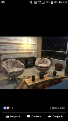 Butcher Block Cutting Board, Decorative Bowls, Home Decor, Decoration Home, Room Decor, Home Interior Design, Home Decoration, Interior Design