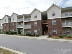 River Birch Apartments - Charlotte, NC 28210   Apartments for Rent ...