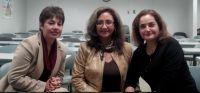 """Programa Comunitario """"Latinas de Ohio Enfrentan Retos y Toman Acción"""""""