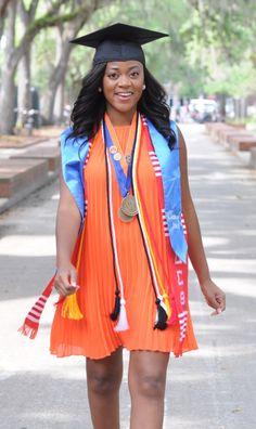 20 Best UF Grad!! #Graduation #UF #UF15 images in 2015 | Graduation