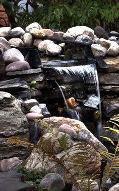 Waterfall_University_Of_Alberta_Edmonton_Alberta_Canada_02.jpg