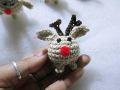 Ehi, ho trovato questa fantastica inserzione di Etsy su https://www.etsy.com/it/listing/480474582/renna-crochet-crochet-handmade-fai-da-te