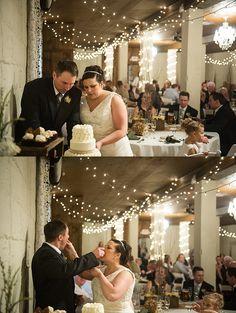 ashleybrian wedding_0079