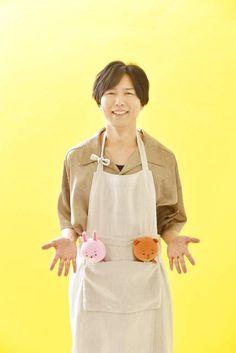 Hiroshi Kamiya, Japanese Drama, Tv Guide, Voice Actor, Actors & Actresses, The Voice, Asian
