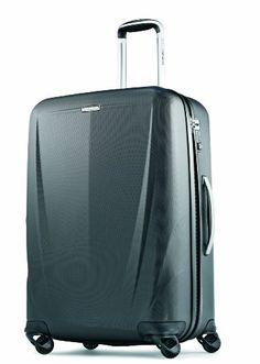 Cheap Samsonite Luggage Cruisair Bold Spinner Bag | Luggage, Bags ...