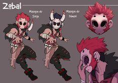 Game Character Design, Fantasy Character Design, Character Creation, Character Design References, Character Drawing, Character Design Inspiration, Character Illustration, Character Concept, Dnd Art