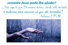 Devocional Dádivas do Senhor: O problema não é exterior, mas interior, no coraçã...